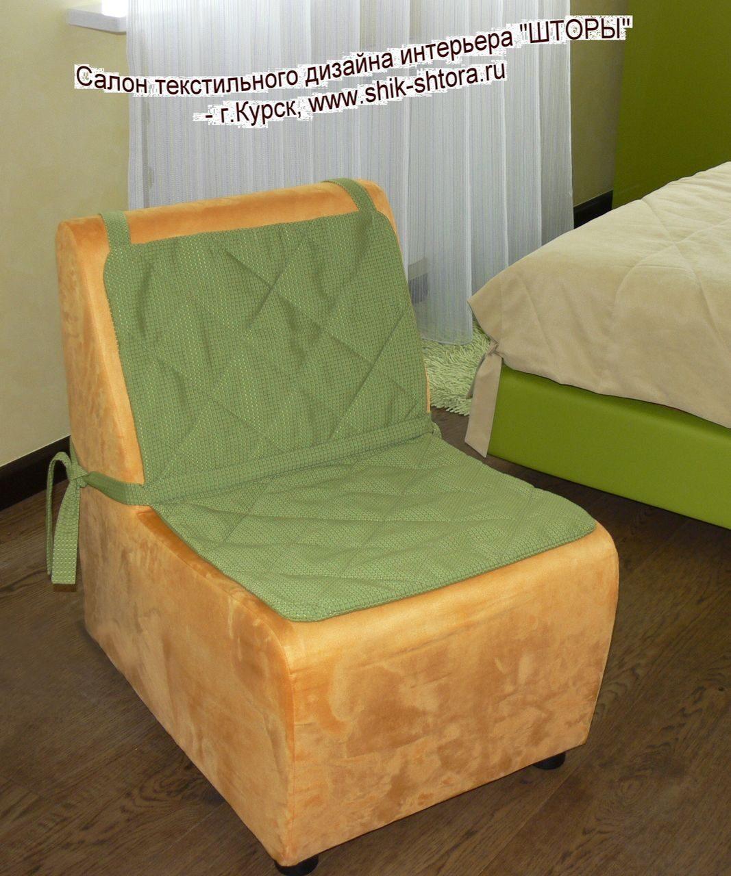 Как сделать уютной съемную квартиру 19